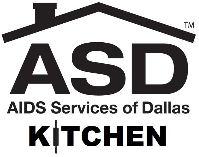ASD Kitchen